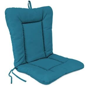 fresco atlantis deep seat chair cushion jordan
