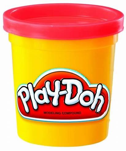 Play Doh Clipart Clip Playdough Cliparts Clipground