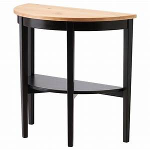 Petite Table Ikea : nightstands extraordinary sofa side table ikea full hd wallpaper images mirrored furniture cheap ~ Preciouscoupons.com Idées de Décoration