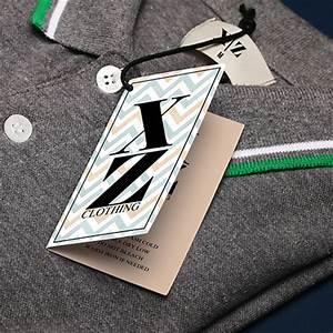 hang tag printing uprintingcom With apparel tag printing