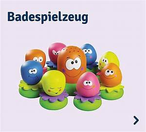 Spielzeug Für Baby 8 Monate : babyspielzeug ab 9 monaten online kaufen mytoys ~ Watch28wear.com Haus und Dekorationen