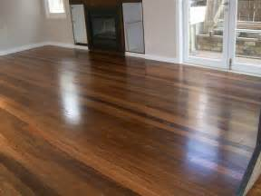 wood floor refinishing houses flooring picture ideas blogule