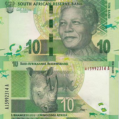 bureau de change cen change rand sud africain 28 images change rand sud