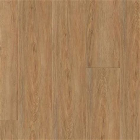 xl vinyl plank flooring us floors coretec plus xl long plank vinyl flooring colors