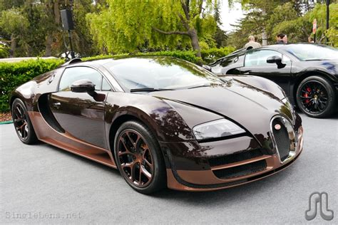 Rembrandt became famous through his popular animal sculptures and cast a large part of his work in bronze. SingleLens Photography/Bugatti-Veyron-Grand-Sport-Vitesse-Legends/039-Rembrandt-Bugatti-Legends ...