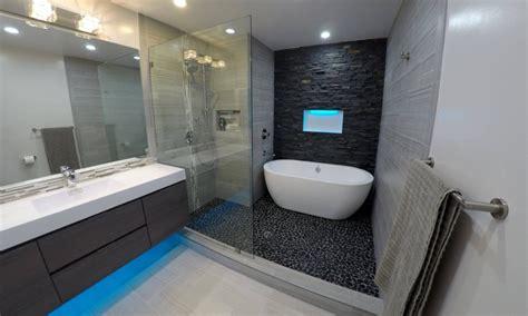 weeks  tips   successful diy bathroom remodel cost excellent