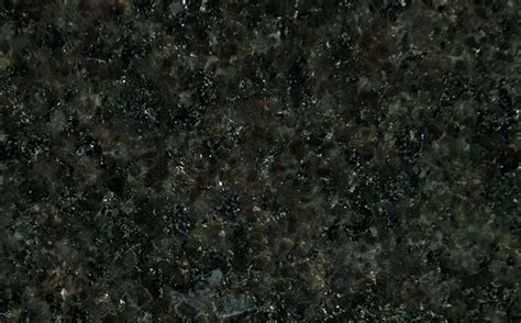 Black Pearl Granite Leathered Reviews ? mathifold.org
