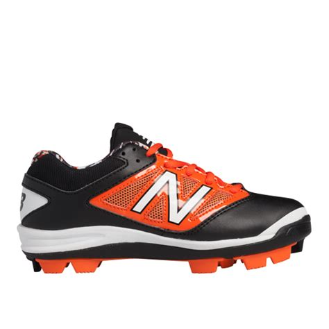 balance   youth baseball cleat jv
