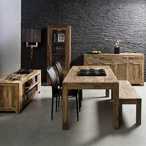 Kare Design De Online Shop : table traditionnelle authentico kare design ~ Bigdaddyawards.com Haus und Dekorationen
