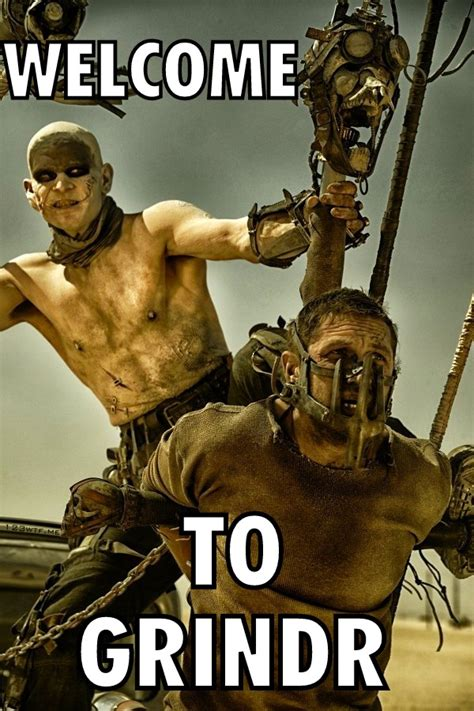 Max Meme - wtf mad max fury road 2015 1 2 3 wtf watch the film