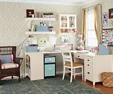 home craft room ideas craft room storage made easy 4689