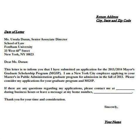 small claims court letter  demand template examples