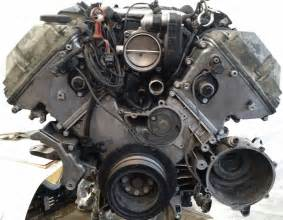 similiar bmw x engine diagram keywords 2001 bmw x5 4 4 engine 110k for e53 model