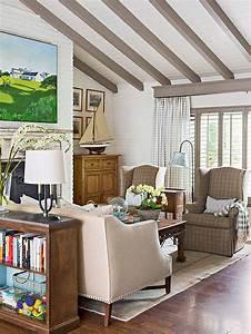 Living Room Furniture Arrangement Ideas Better Homes