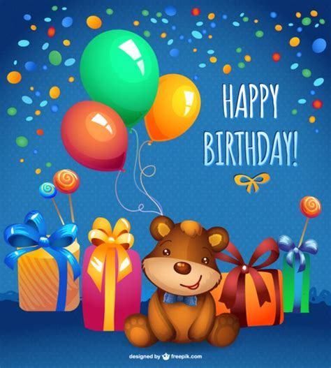 Happy Birthday Song Kostenlos Runterladen Ransofec