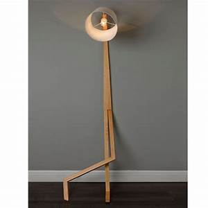 hank floor lamp from bhs modern floor lamps With chandelier floor lamp bhs