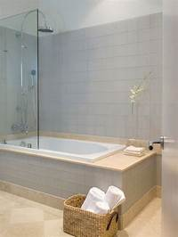 tub shower combo 42 best images about Bathroom Tub/Shower Ideas on ...