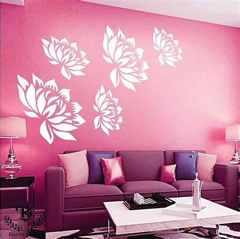 wallpaper brands  buy   india looksgudin