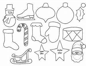 Kwanzaa Coloring Pages Kids