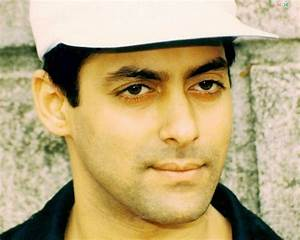 Missing Beats of Life: HD Wallpapers and Images of ...  Salman