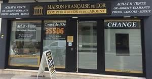 Bureau De Change Grenoble Changez Vos Devises Sur Grenoble
