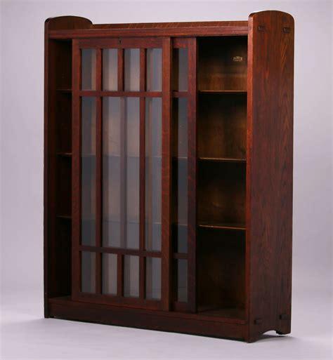 lifetime door company lifetime furniture co two door bookcase sliding doors
