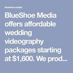 35 best wedding photography images on pinterest digital With affordable wedding photography and videography packages