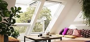 Dachbalkon Nachträglich Einbauen : balkon im dachgeschoss einbauen m bel ideen und home ~ Michelbontemps.com Haus und Dekorationen
