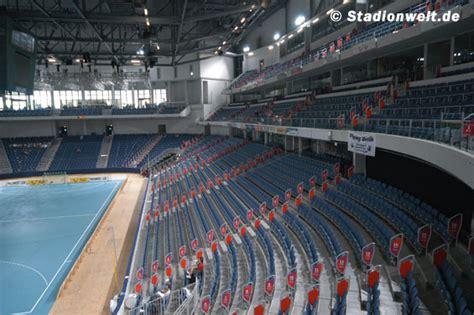 fotos tui arena hannover stadionwelt