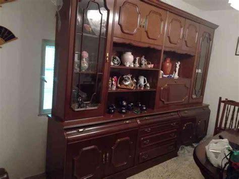 regalo mueble salon   madrid comunidad de madrid espana nolotiroorg