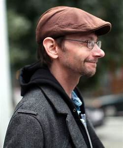 phrases tattoos for girls: actor d j qualls