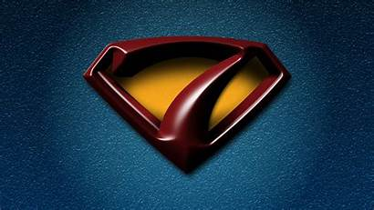 Superman Super Wallpapers Windows Def Definition Wallpaperjam