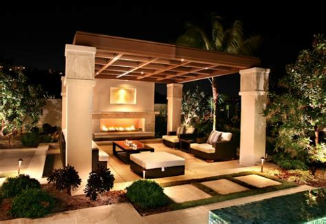 outdoor rooms with fireplaces outdoor fireplaces in outdoor living rooms mocha casa blog