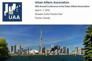 UAA Now Accepting Abstract/Proposal Submissions! - The ...