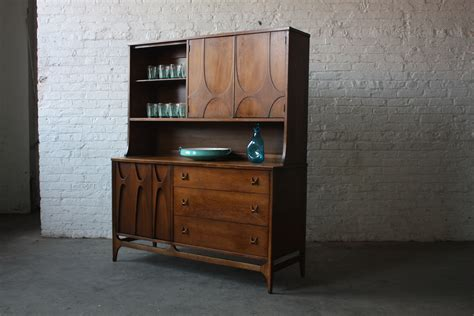 Sideboard With Hutch by Sideboard With Hutch A Media Storage Homesfeed