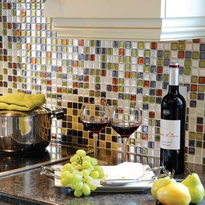 kitchen colors photos 84 best backsplash design images on bathroom 3393