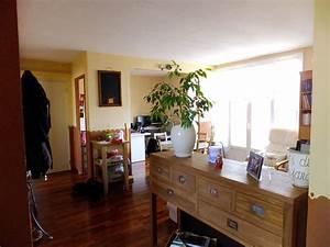 Particulier à Particulier Toulouse : vente maison toulouse particulier ~ Gottalentnigeria.com Avis de Voitures