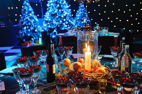 corporate holiday parties and events photographer epl event photography