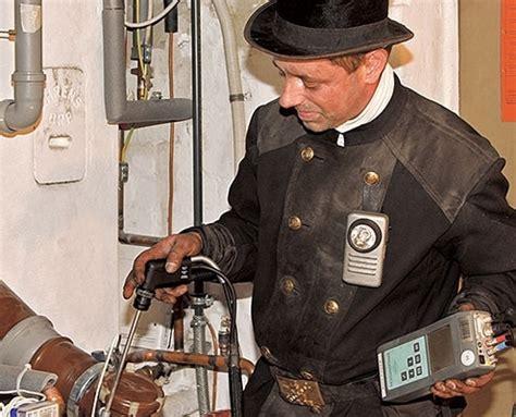 schornsteinfeger wie oft gesetzliche regelungen bei brenner und heiz 246 l tankanlagen