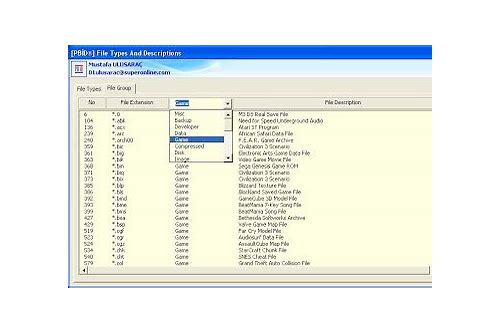Download microsoft word 11 0 object library :: atsarerols