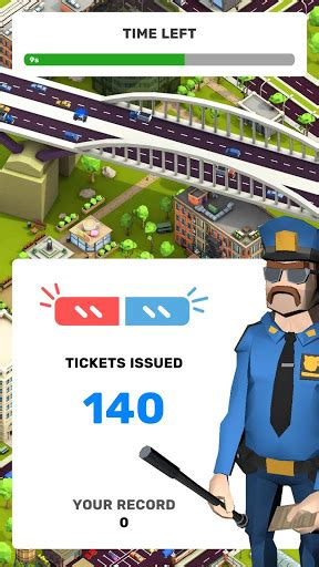 View Idle Police Tycoon Mod Apk Download  Background