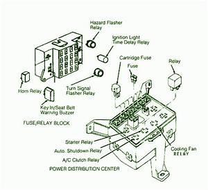2011 Ford Crown Victoria Seat Diagram Wiring Schematic 24562 Getacd Es
