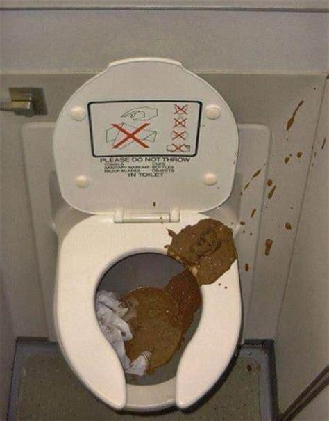 gros caca dans les toilettes la 232 re la plus efficace de perdre du poids page 5