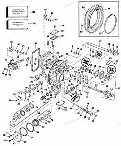 Omc Sterndrive Parts 3 80 Liter Oem Parts Diagram For