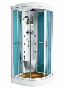 Castorama Cabine De Douche : cabine de douche castorama achat cabine de douche ~ Dailycaller-alerts.com Idées de Décoration