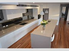 ceasar stone bench tops taylors kitchens joinery edstein