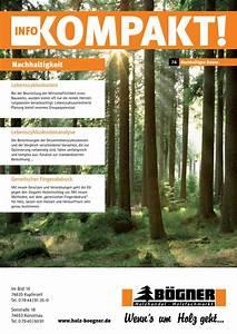 Leitfaden Nachhaltiges Bauen : 74 ik nachhaltikgeit boegner by kaiser design issuu ~ Frokenaadalensverden.com Haus und Dekorationen