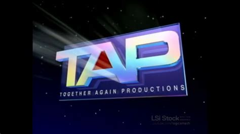 Together Again Productions/ Nick Jr