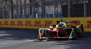 Formule E Paris 2017 : formule e paris 2018 la date de l eprix fix e au 28 avril premi res infos auto moto ~ Medecine-chirurgie-esthetiques.com Avis de Voitures
