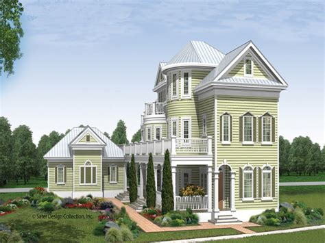 3 Story Home Designs : 3 Story House Plans 4 Story Home Designs, 3 Story Home